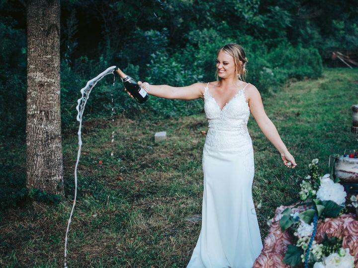Tmx Img 5719 51 1968281 158839069031632 Winchester, KY wedding photography