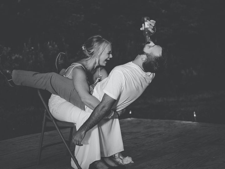 Tmx Img 5726 51 1968281 158839069235782 Winchester, KY wedding photography