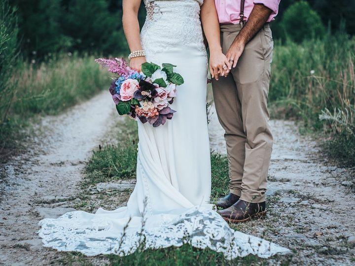 Tmx Img 5733 51 1968281 158839067621842 Winchester, KY wedding photography