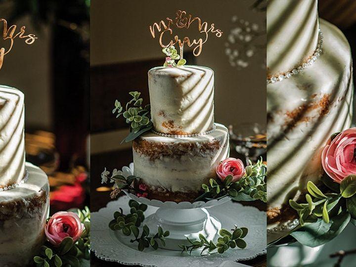 Tmx Img 6667 51 1968281 158839068020104 Winchester, KY wedding photography