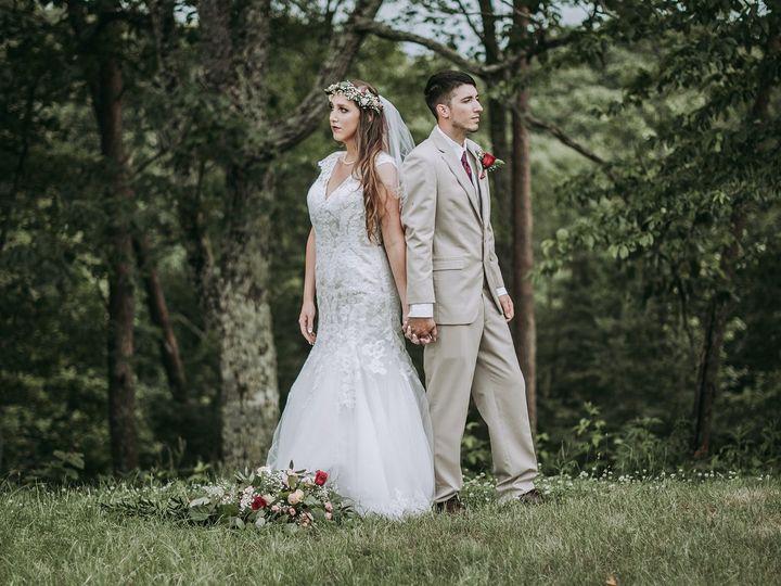 Tmx Img 7975 51 1968281 158839068338279 Winchester, KY wedding photography