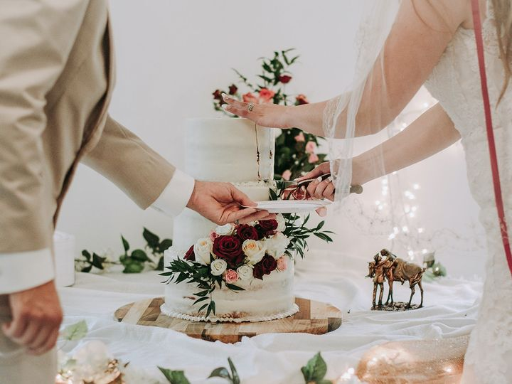 Tmx Img 7978 51 1968281 158839069817553 Winchester, KY wedding photography