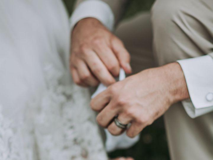 Tmx Img 7985 51 1968281 158839069348524 Winchester, KY wedding photography