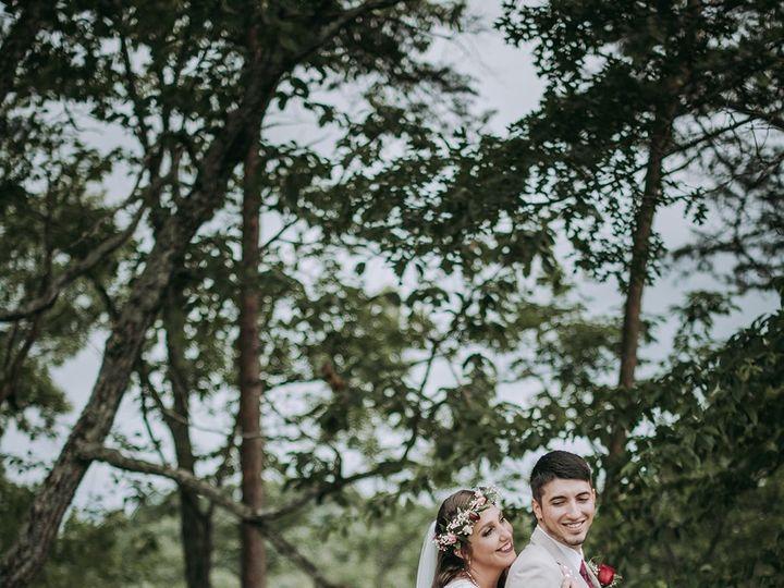 Tmx Img 7986 51 1968281 158839069046800 Winchester, KY wedding photography