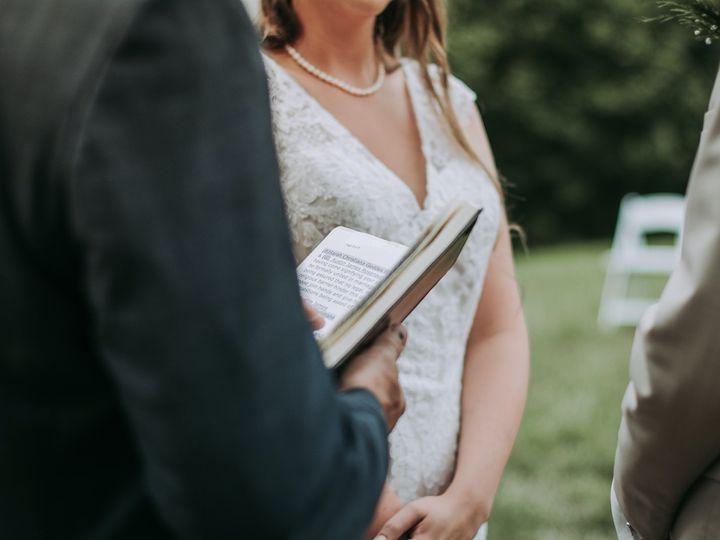Tmx Img 7987 51 1968281 158839070069241 Winchester, KY wedding photography