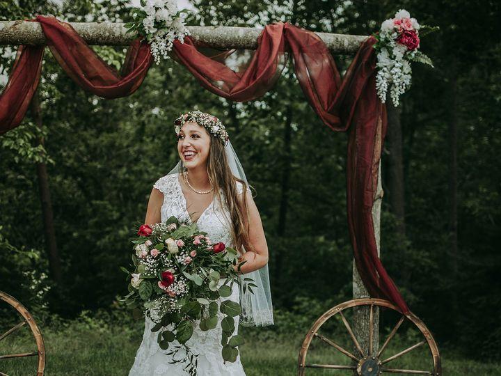Tmx Img 7990 51 1968281 158839070165809 Winchester, KY wedding photography