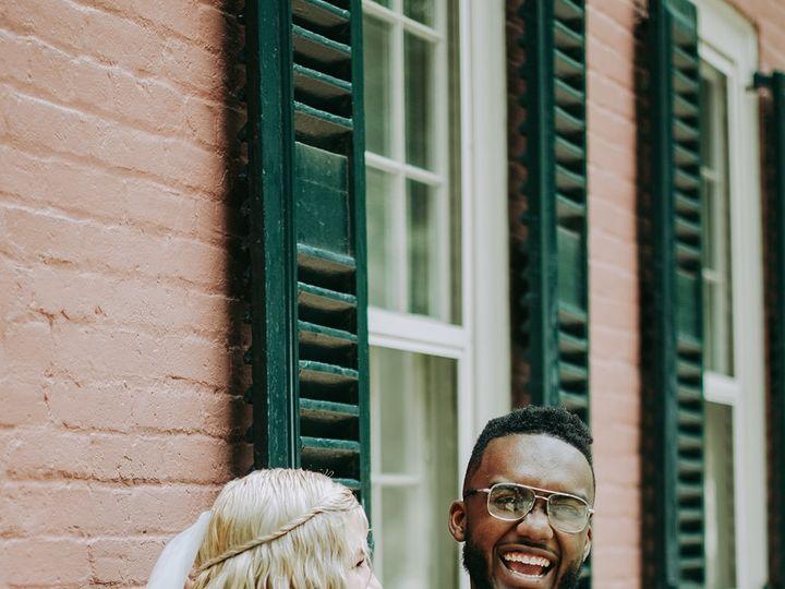 Tmx Img 7998 51 1968281 158839069719663 Winchester, KY wedding photography