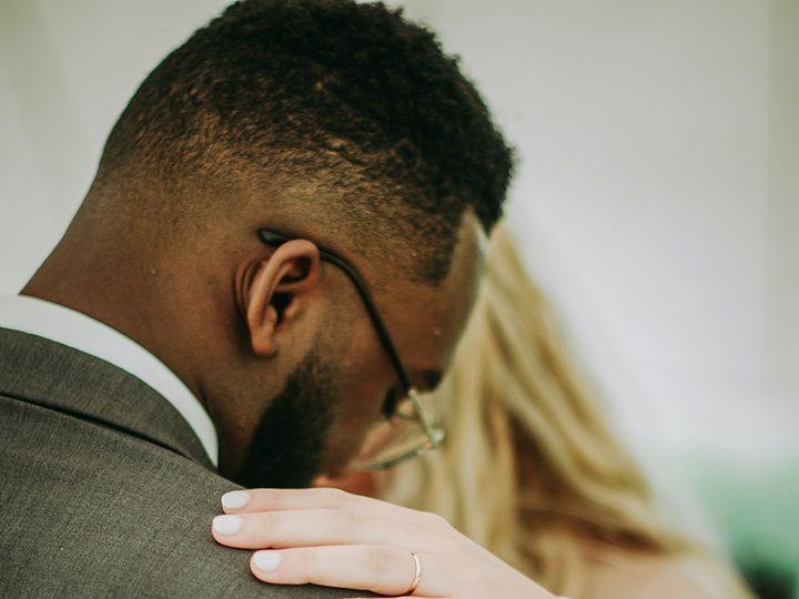 Tmx Img 8002 51 1968281 158839069520286 Winchester, KY wedding photography