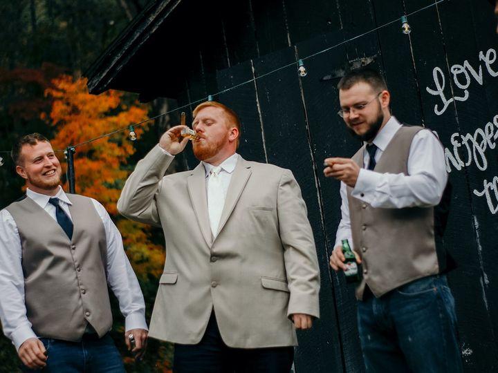 Tmx Img 8017 51 1968281 158839069154515 Winchester, KY wedding photography