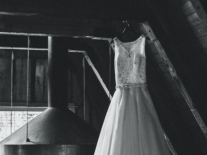 Tmx Img 8018 51 1968281 158839069996969 Winchester, KY wedding photography
