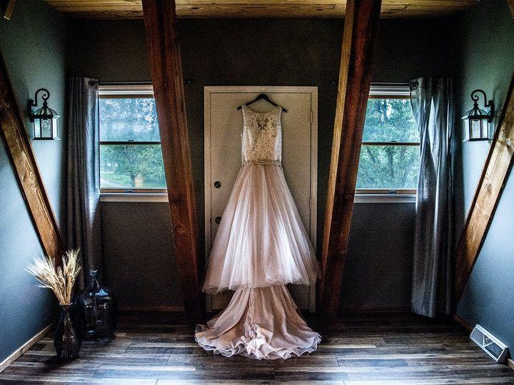 Tmx Img 8020 51 1968281 158839069576387 Winchester, KY wedding photography
