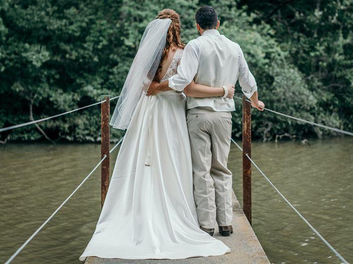 Tmx Img 8028 51 1968281 158839069318803 Winchester, KY wedding photography