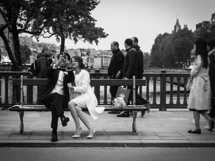 Tmx Paris Lovers 51 1968281 158839069089357 Winchester, KY wedding photography