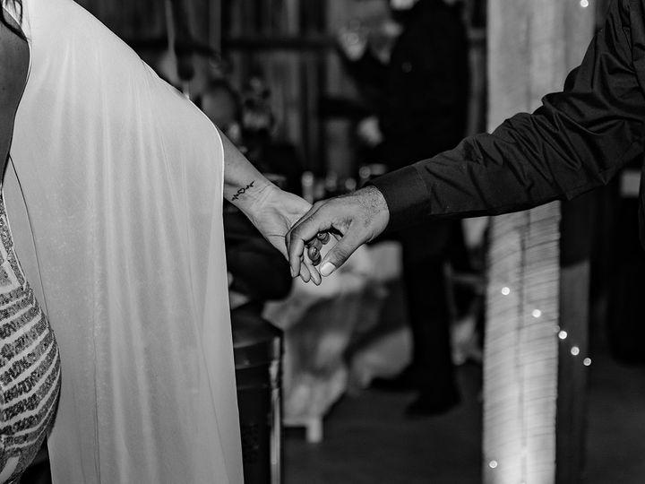 Tmx Stevenson Wedding 175 51 1968281 161388979417582 Winchester, KY wedding photography