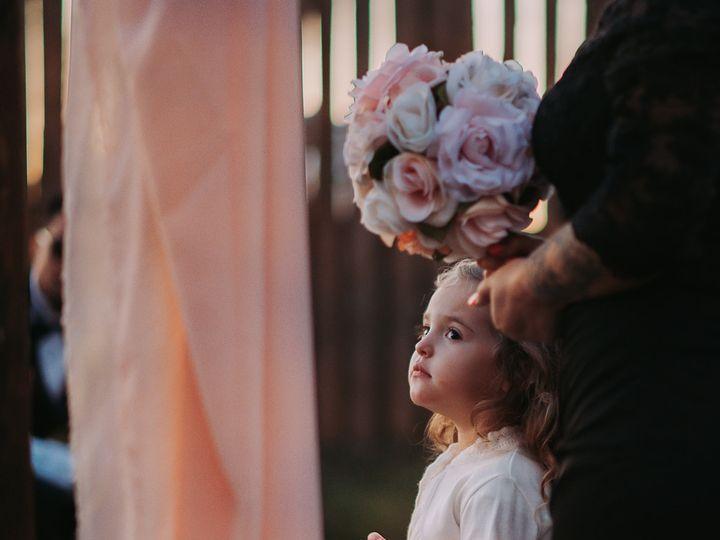Tmx Stevenson Wedding 416 51 1968281 161388961765832 Winchester, KY wedding photography
