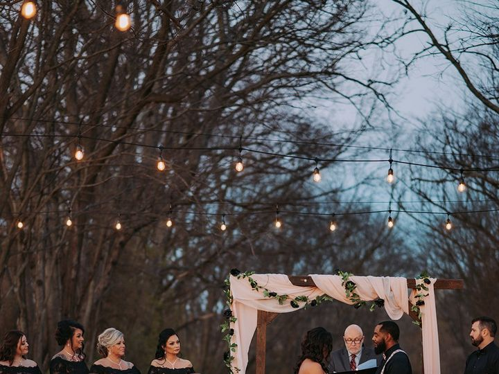 Tmx Stevenson Wedding 426 51 1968281 161388961741891 Winchester, KY wedding photography