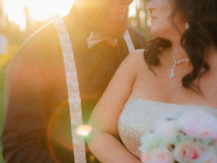 Tmx Stevenson Wedding 547 51 1968281 161388992019927 Winchester, KY wedding photography
