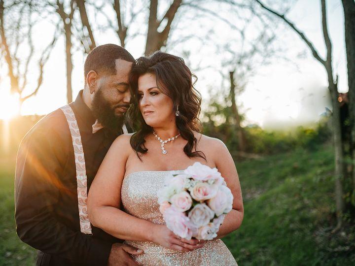 Tmx Stevenson Wedding 549 51 1968281 161388991985346 Winchester, KY wedding photography