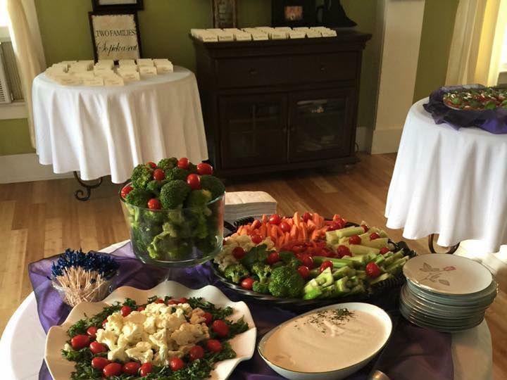Tmx 28058623 1624073847673926 665882645695818208 N 51 788281 Saratoga Springs, NY wedding catering