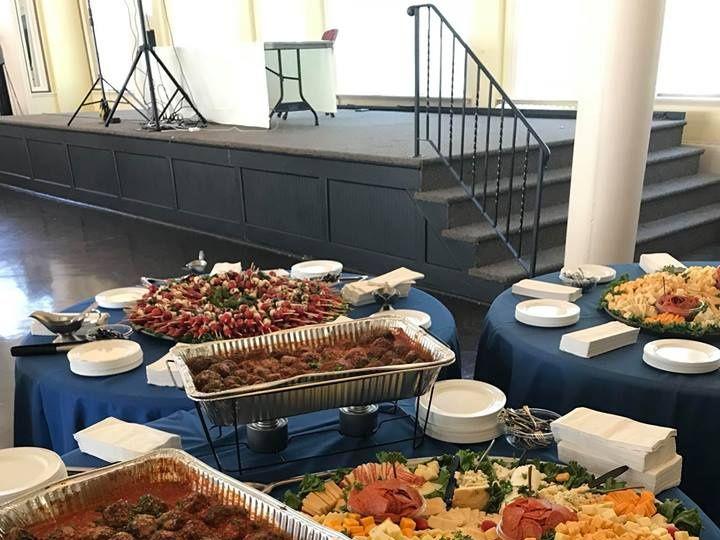 Tmx 36990017 1786506828097293 5784356310942220288 N 51 788281 Saratoga Springs, NY wedding catering