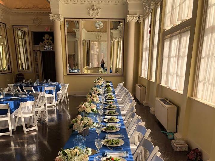 Tmx Asdfghj 51 788281 Saratoga Springs, NY wedding catering