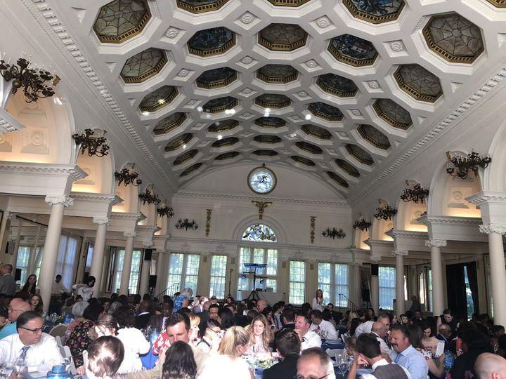 Tmx Img 0010 51 788281 Saratoga Springs, NY wedding catering