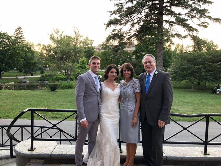 Tmx Img 0124 51 788281 Saratoga Springs, NY wedding catering