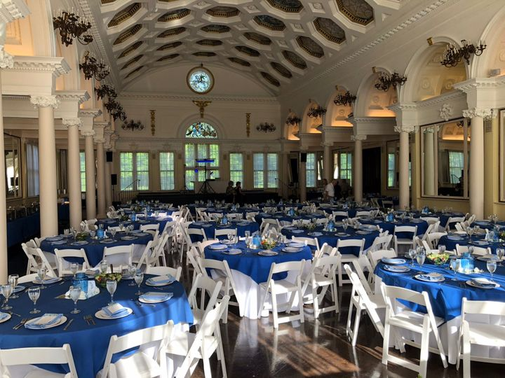 Tmx Img 0129 51 788281 Saratoga Springs, NY wedding catering