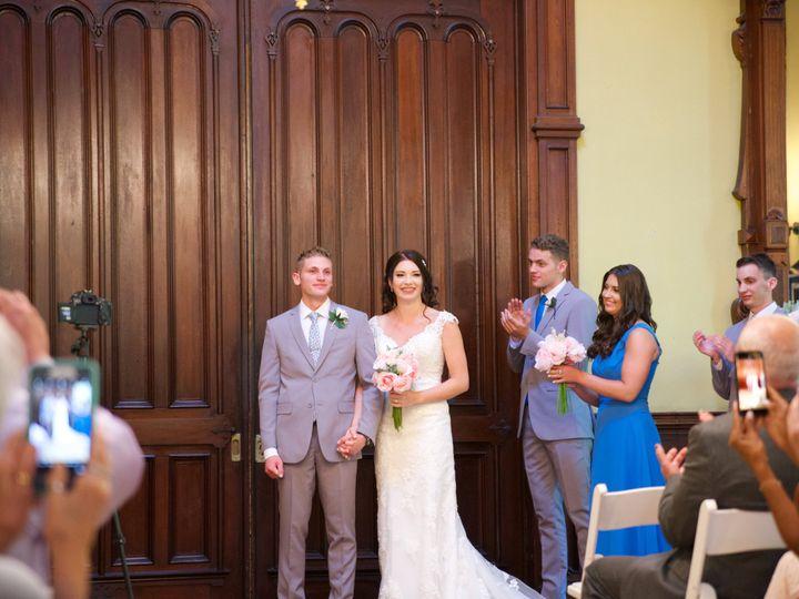 Tmx Img 0163 51 788281 Saratoga Springs, NY wedding catering