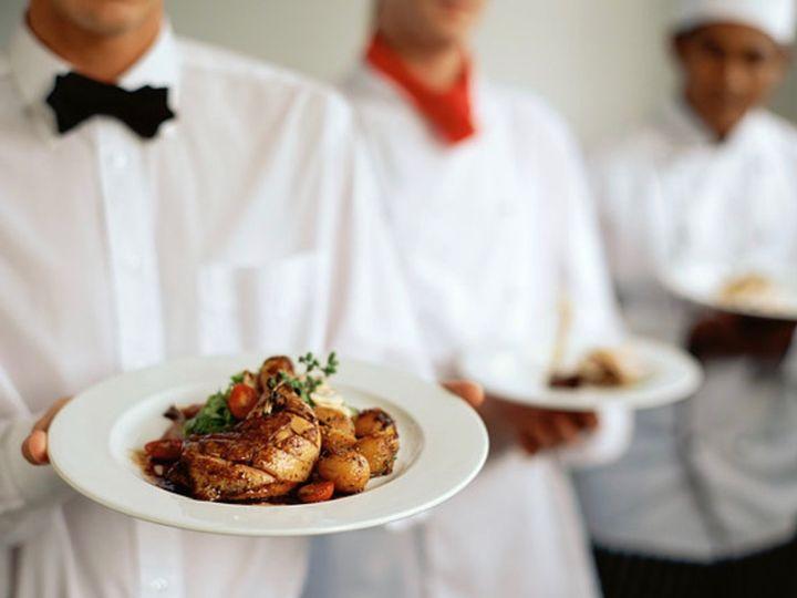Tmx Img 1959 51 788281 Saratoga Springs, NY wedding catering