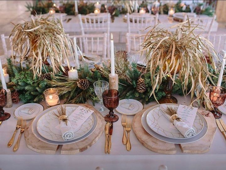Tmx Img 1961 51 788281 Saratoga Springs, NY wedding catering