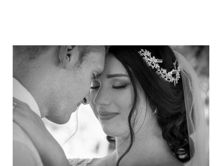 Tmx Img 2670 51 788281 Saratoga Springs, NY wedding catering