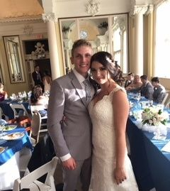 Tmx Oie C8obettazlcm 51 788281 Saratoga Springs, NY wedding catering