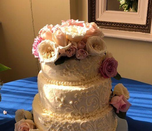 Tmx Oie Gfenxroy4rzc 51 788281 Saratoga Springs, NY wedding catering