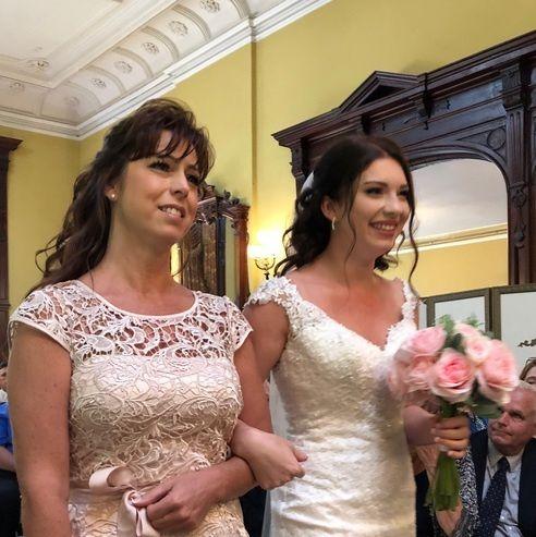 Tmx Oie Hlml0s54dt1v 51 788281 Saratoga Springs, NY wedding catering