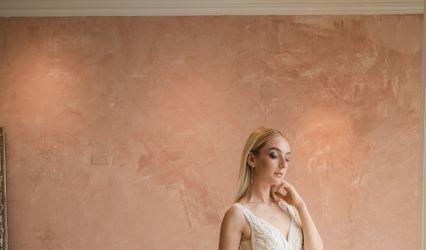 Jana Ann Couture Bridal 1