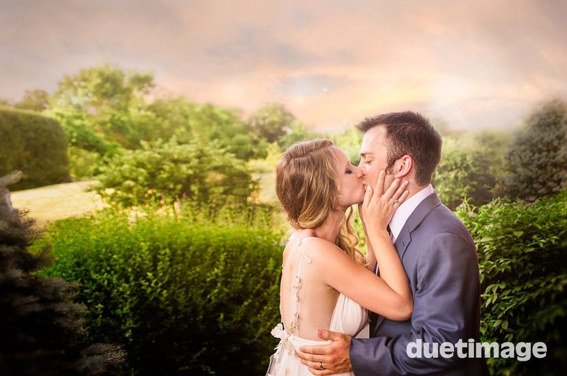 c0207307ea243a0c 1489168249028 hudsonvalleyweddingphotographersduetimagegardine