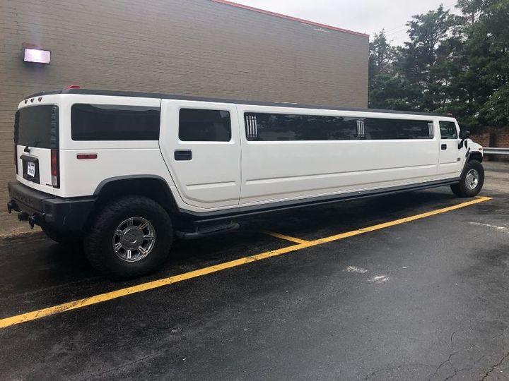 Tmx 9 51 1049281 Alexandria, VA wedding transportation
