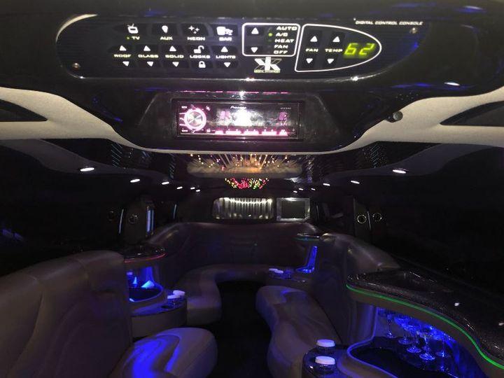 Tmx Hummer H2 6 51 1049281 Alexandria, VA wedding transportation