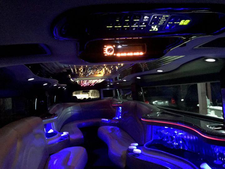 Tmx Hummer H2 7 51 1049281 Alexandria, VA wedding transportation