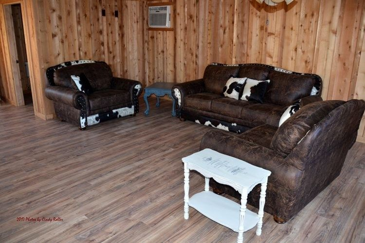 800x800 1513387743924 grooms cabin couches
