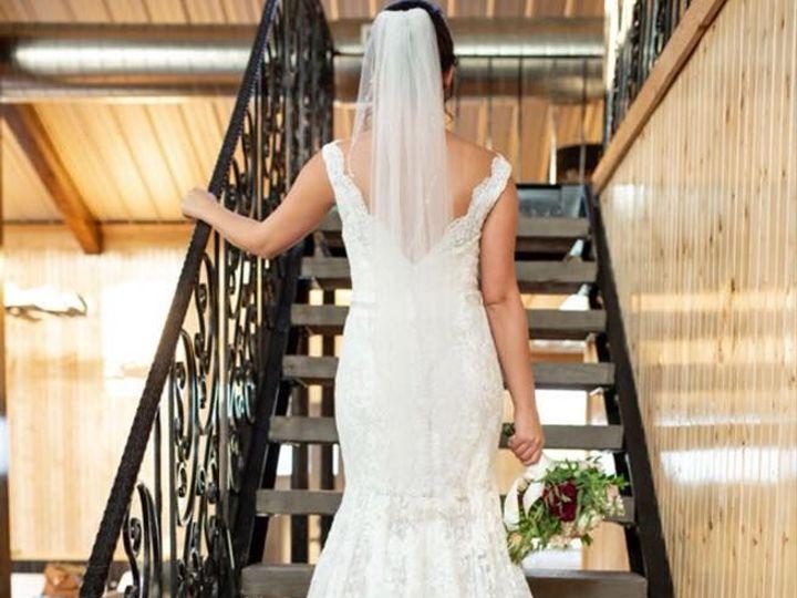 Tmx 1536184728 E673fa89304f384c 1536184728 E56b19cea41719bb 1536184728353 2 40554780 102101121 Cooper, TX wedding venue