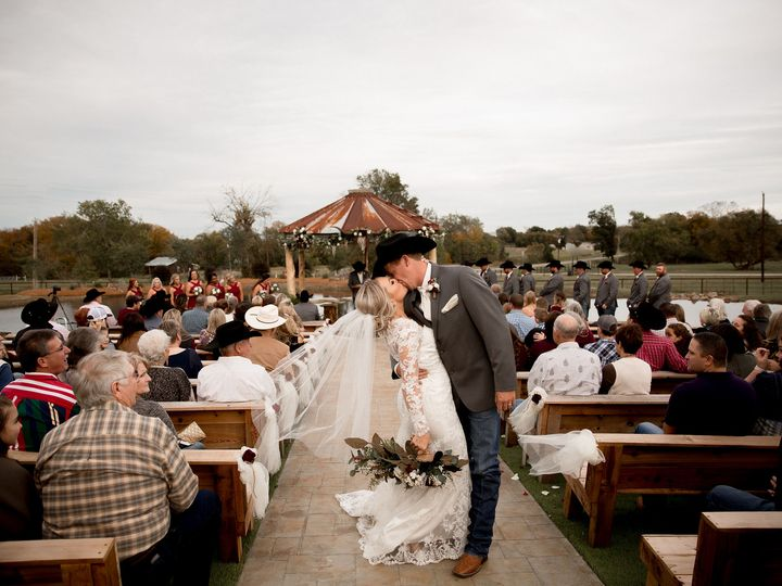 Tmx 226b0522 51 959281 Cooper, TX wedding venue