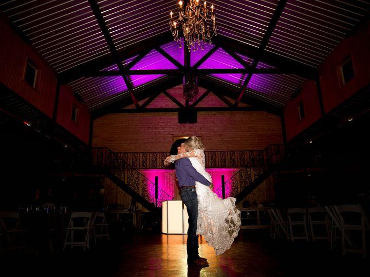 Tmx 226b1584 51 959281 Cooper, TX wedding venue