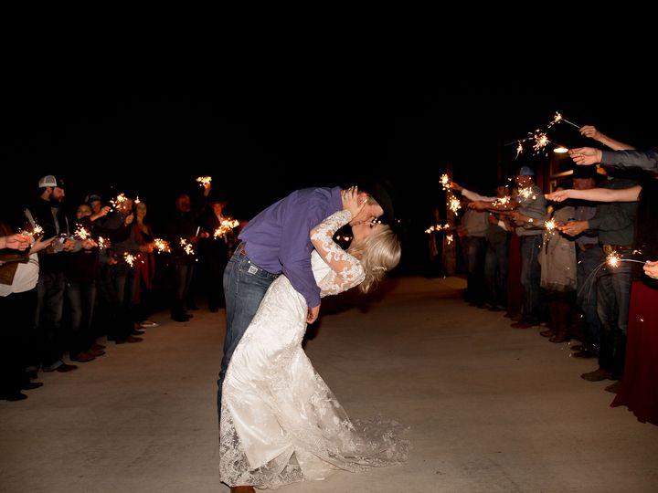 Tmx 226b1604 51 959281 V1 Cooper, TX wedding venue