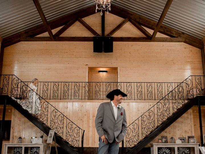 Tmx 226b9858 51 959281 1555516300 Cooper, TX wedding venue