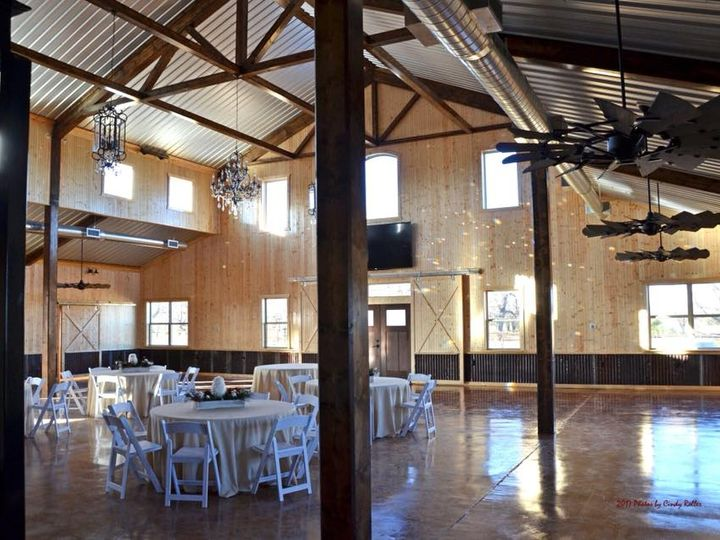 Tmx 25157912 726873384176568 3562073357406651718 N 51 959281 Cooper, TX wedding venue
