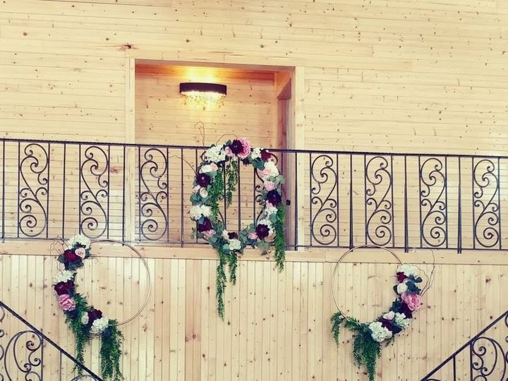 Tmx 56393172 995889397274964 1491994543967436800 O 51 959281 1568994400 Cooper, TX wedding venue