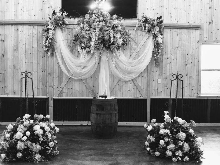 Tmx 57325153 1001876233342947 7953468456467169280 O 51 959281 1555532986 Cooper, TX wedding venue