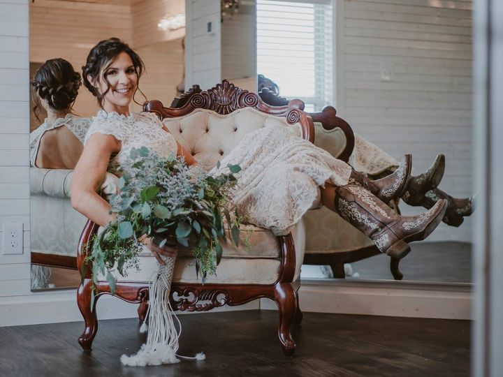 Tmx 58695692 1008852699311967 1808438629006049280 O 51 959281 1560453245 Cooper, TX wedding venue